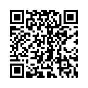 NuFit Food Android app QR code