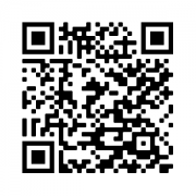 Foodiet Android App QR code