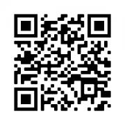 Foodiet iOS App QR code